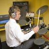 boy-drummer-headphones
