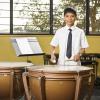 boy-drummer