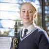 girl-clarinet
