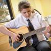 girl-guitar