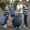 teacher-basketball
